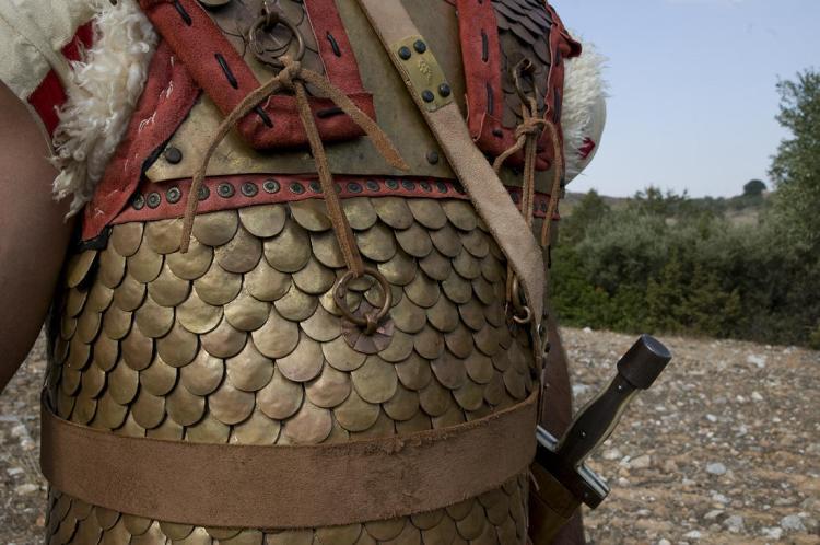 hellenic_armors_8603