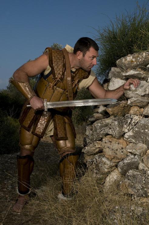 hellenic_armors_8830
