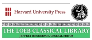 Loeb_Classical_Library